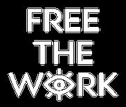 Free the Bid